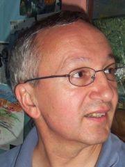 Pascal Kervazo